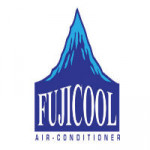 Fujicool Water Dispenser