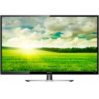 Abans 24 Inch LCD TV D33