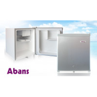 Abans ARD 38L Mini Bar Fridge