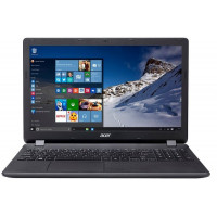 Acer Aspire AS ES1 572 Core i5