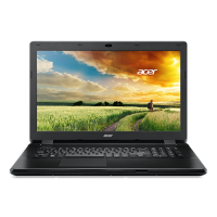 Acer Aspire Laptop E5 574G Laptop Dos Version