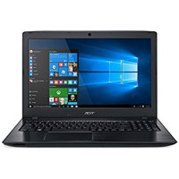Acer Core i5 E5-576G Notebook