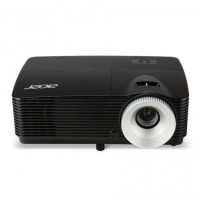 Acer Lumens DLP Projector X112H