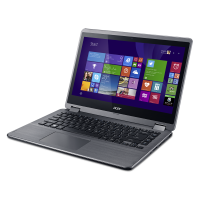 Acer Note Book PC  Aspire R3