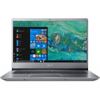 Acer Swift 3 SF315-52G Core i5