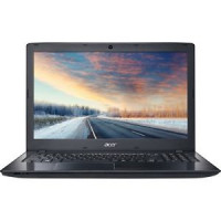 Acer Travelmate Core i3 TMP259