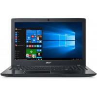 Acer Travelmate Core i5 TMP259