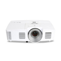 Acer Wi-Fi Projector S1283HNE