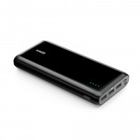 Anker 26800mAH Power Bank