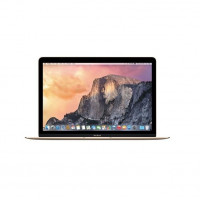 Apple MacBook 12 Core M5