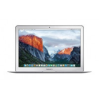 Apple MacBook Air 2016 MMGG2LL/A