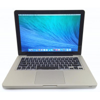 Apple MacBook Pro 13 Core i5