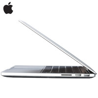 Apple MacBook Pro 15 Core i7