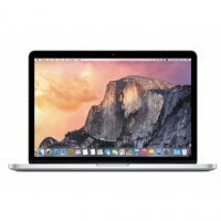 Apple MacBook Pro Retina Display Notebook (I5/13.3/2.7GHZ/8GB/256GB)