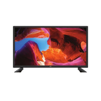 Arpico 32 Inch LED TV IMARP32W4