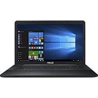 Asus 15.6 Inch Core i5 P2540UV-DM0036D Laptop