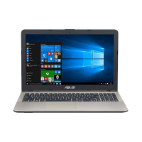 Asus A541UA - GQ1274D Laptop