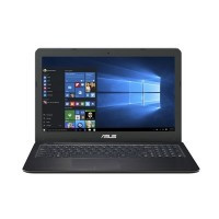 Asus Core i5 Laptop X555LA - XX2759D