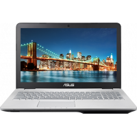 Asus  Core i7 Notebook N551JB-CN092R