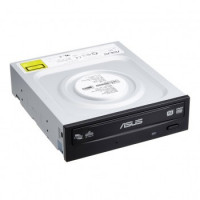 Asus Internal DVD Writer - DRW24D5MT