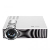 Asus LED Projector P2B
