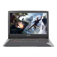 Asus ROG G752VS - GB142T