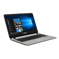 Asus X507MA Laptop