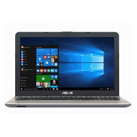 Asus  X541NA - G0064  Notebook