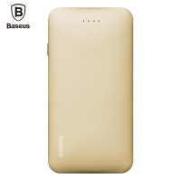 Baseus 5000mAH Power Bank