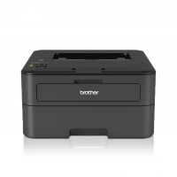 Brother Double Side Mono Laser Printer HL-L2360DN