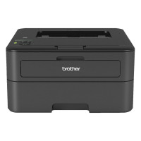 Brother Double Side Mono Laser Printer HL-L2365DW