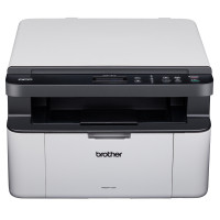 Brother Mono Laser All In One Printer DCP-1510