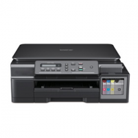 Brother Printer DCP-T-300