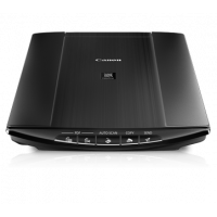 Canon Compact Scanner LIDE-220