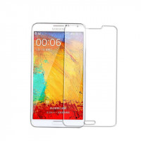 Clear Screen Protector For Samsung Note 3 N9000
