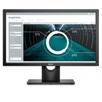 Dell 22 Inch Monitor E2219HN