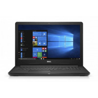 Dell Inspiron 15-3567 Intel Core i3-7100U