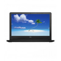 Dell Inspiron 3558 Core i3