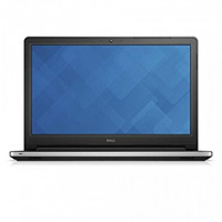 Dell Inspiron Core i3 7G 3567
