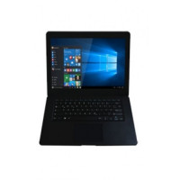 E-Wis Yoga Notebook T116C