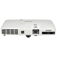 Epson Business Projector EB-1776W