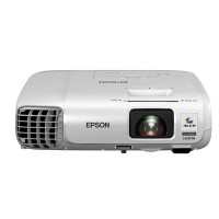 Epson Business Projector EB-955WH