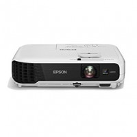 Epson Multimedia Projector S-31