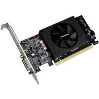 Gigabyte Geforce GT 710 Video Card