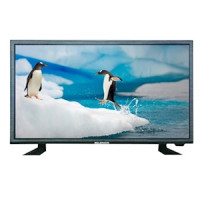 Glenco 24 Inch LED TV GLTV241