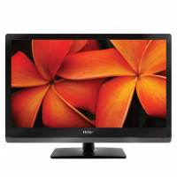 Haier 24 Inch Full HD LED TV LE24P600