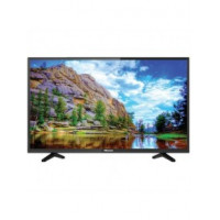 Hisense 32 Inch Full HD LED TV M2160