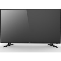 Hisense 32 Inch HD LED TV D50