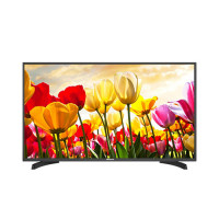 Hisense 40 Inch Full HD LED TV M2160