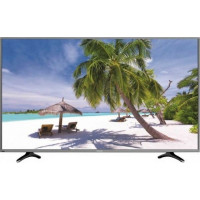 Hisense 43 Inch UHD 4K Smart LED TV K300UW